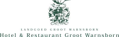 Groot Warnsborn Logo