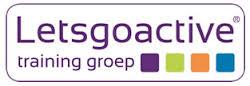 Letsgoactive Logo