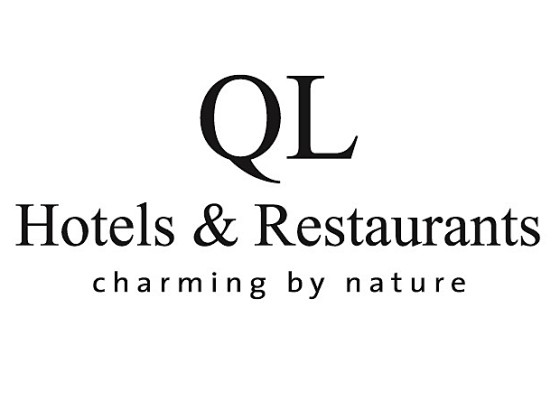 Ql-hotels-restaurants (1)