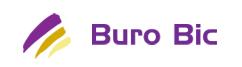Buro Bic