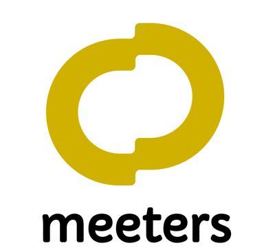 Meeters Logo